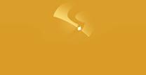 Sampanie cu foite de aur